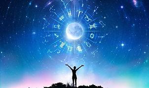 daily-horoscope-june-28-star-sign-astrol