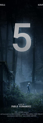 Five Poster.jpg