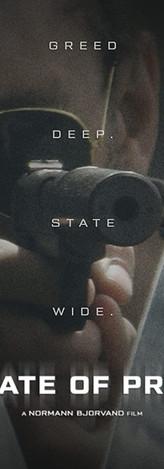 State Of Prey Poster.jpg