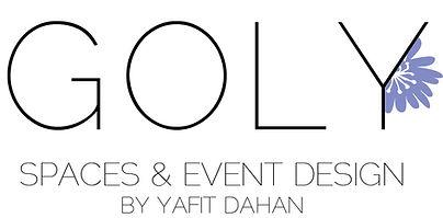 yafit-logo.jpg