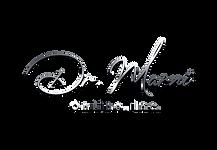 Dr. Marni Online, Inc.
