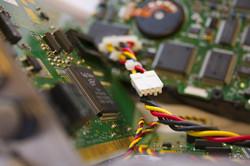 computer-957002_960_720