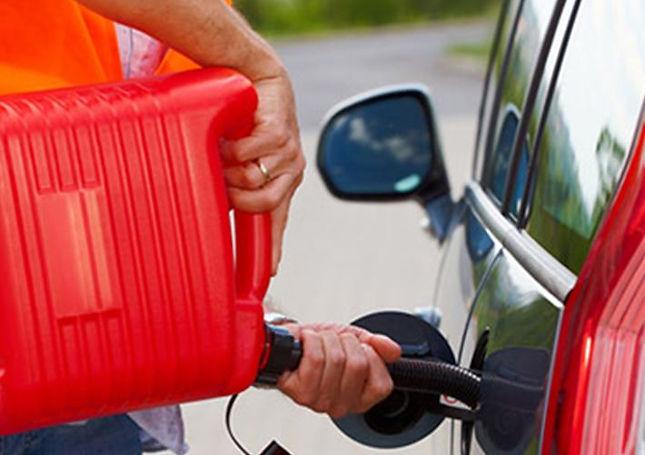 fuel-delivery.jpg