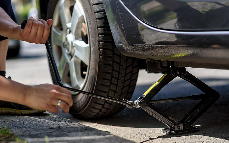how-to-change-a-tire-step-5.jpg