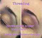 THREADING_edited.jpg