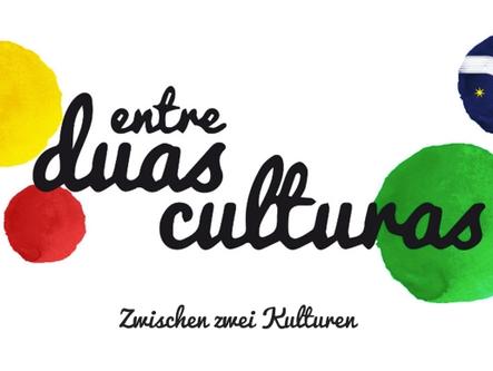 Entre duas culturas - Interview