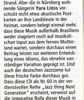 jazzpodium 12/15