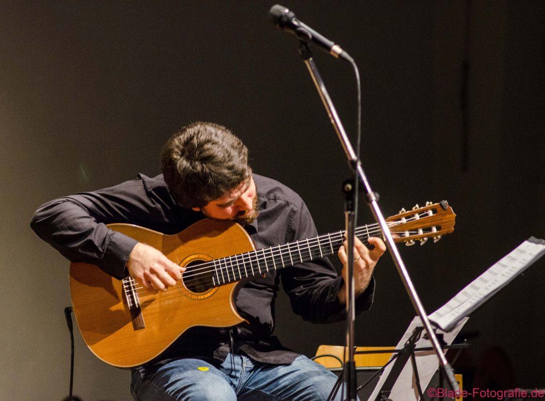 João Luís (pic by Horst Engels)