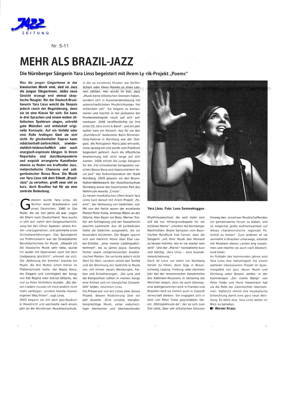 Jazzzeitung.jpg