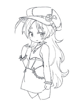 160712_レモンテぃさん
