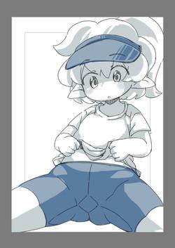 170501_あひるちゃん