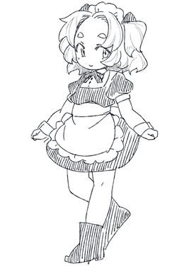 160706_kuripai