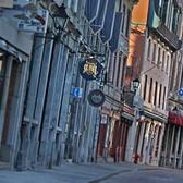 montreal_neighborhoods_old_montreal-672x