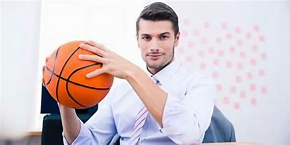 How to become a sport agent in Canada?