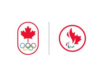 Team Canada : niet for Tokyo in 2020