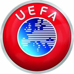 Job: sport Governance Emploi: Gouvernance sportive UEFA