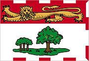 Flag-Prince-Edward-Island.jpg