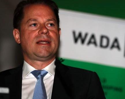 WADA wants RUSADA dispute hearing to be held in public