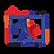 CSL&GA RGB Logo-01.png