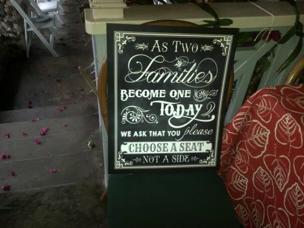 chalk board wedding.jpg