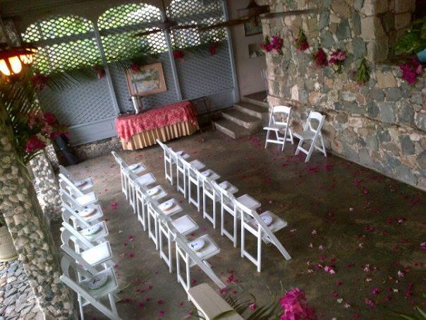 sugar mill restaurant.jpg