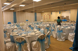 Save the Seed Center Wedding reception.jpg