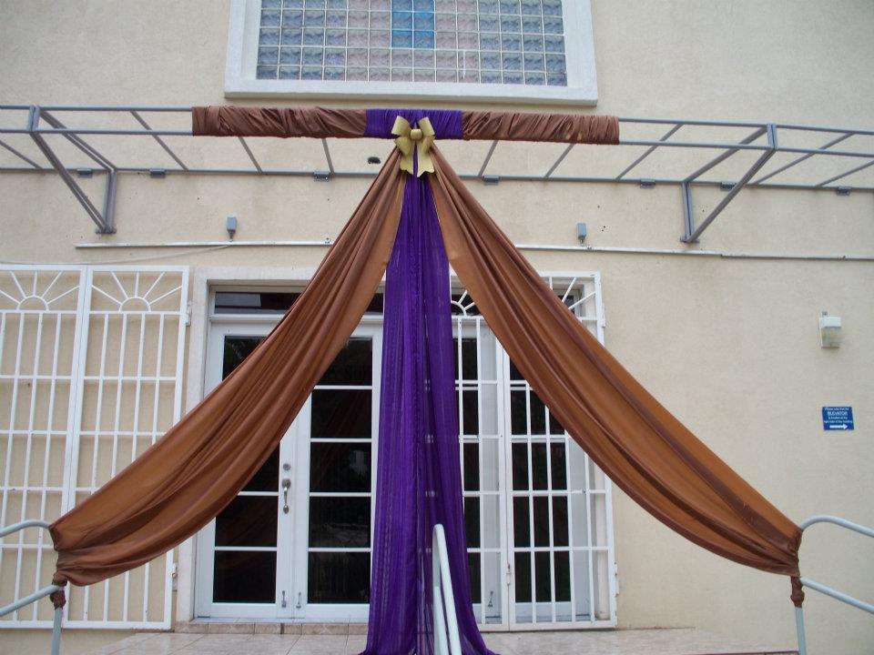 Church entrance design - New Testament Worship Center.jpg