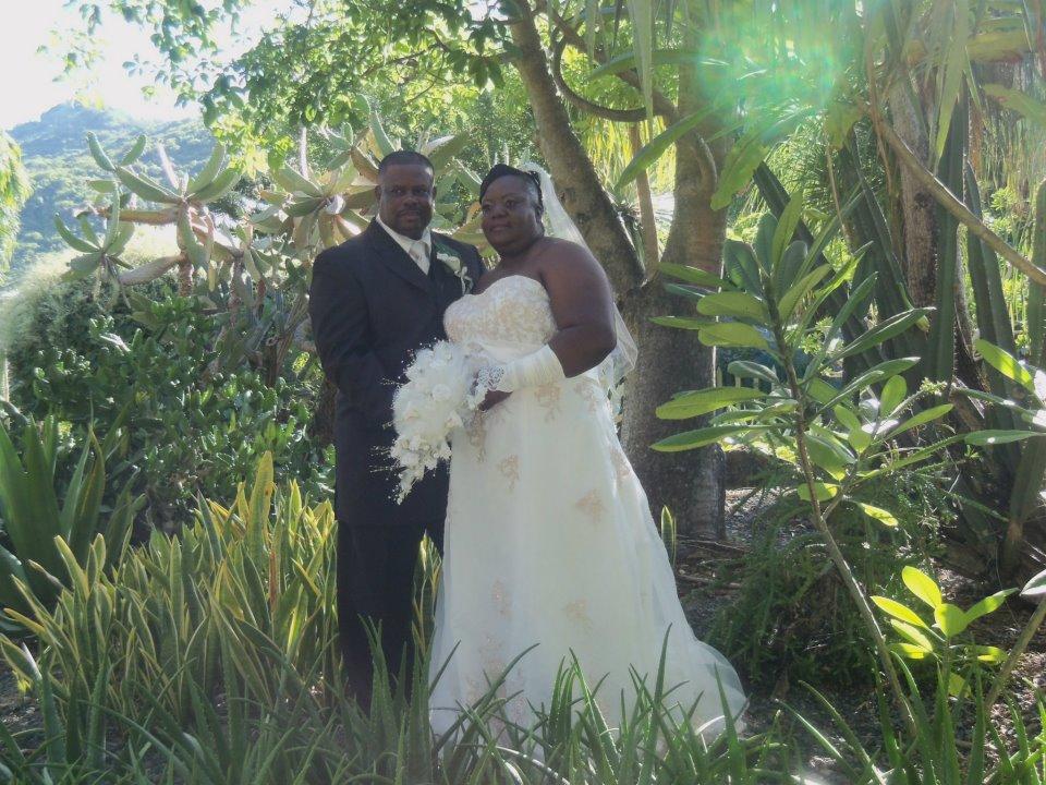 Laurens Bride Annet.jpg