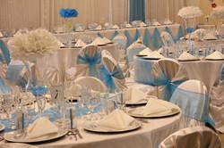 Wedding reception Save the Seed Center.jpg