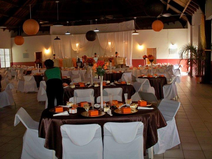 Virgn Gorda wedding reception 2010.jpg