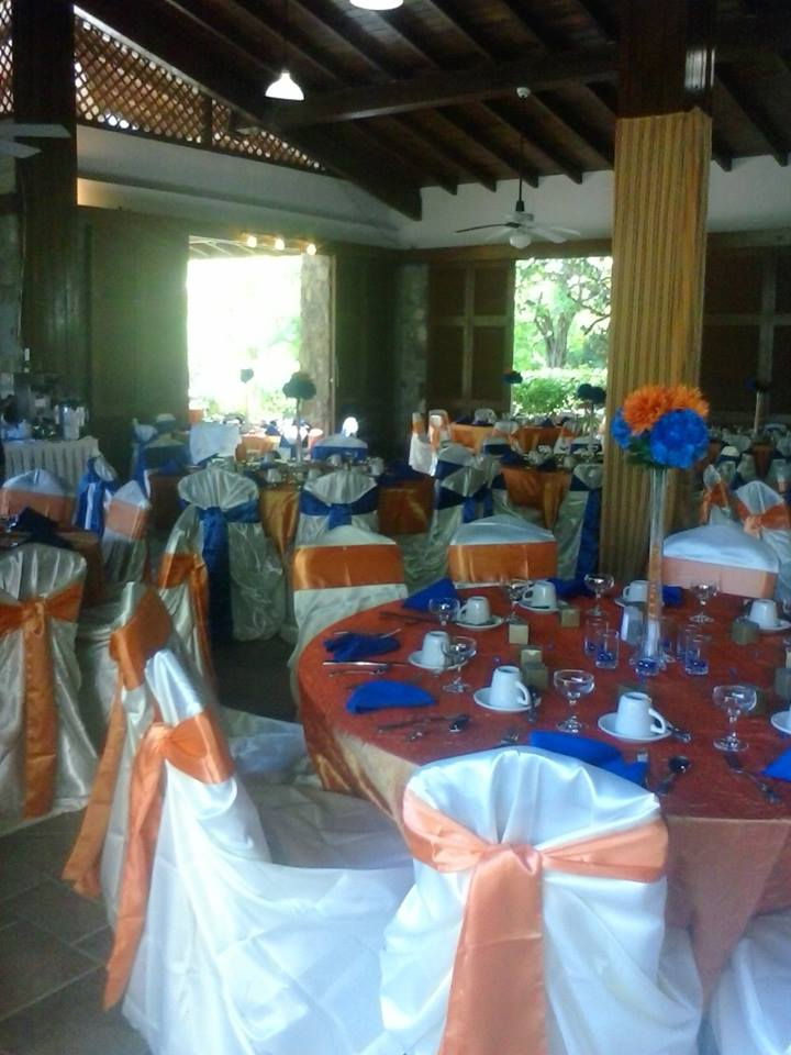 Wedding reception at Lambert.jpg
