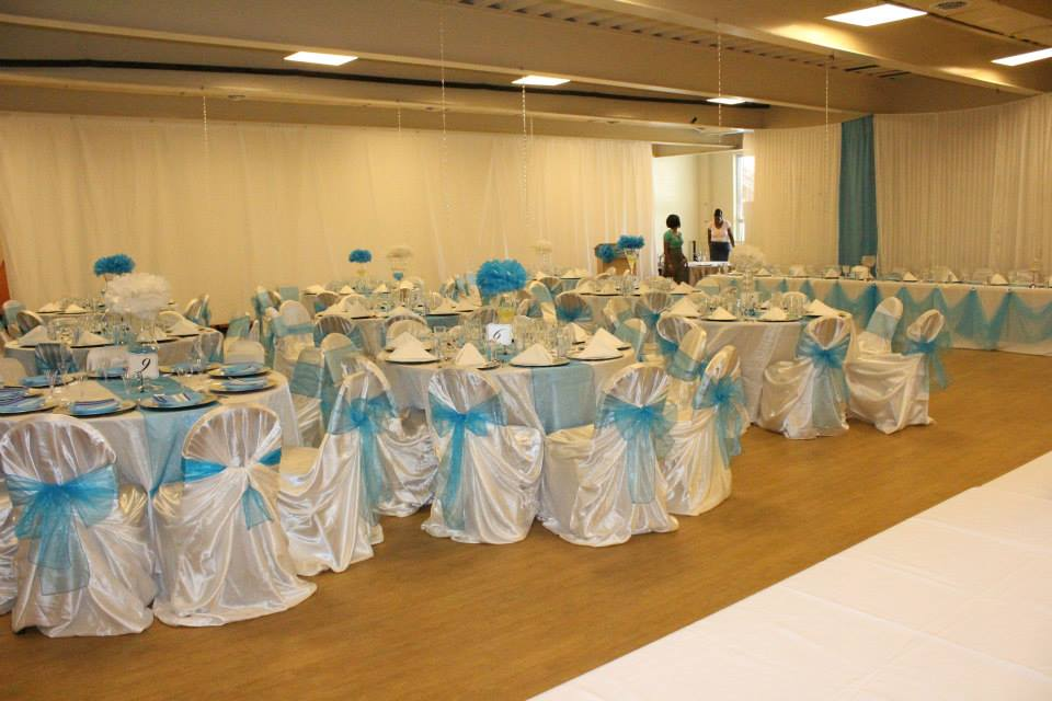 Save the Seed Center Wedding reception 2.jpg