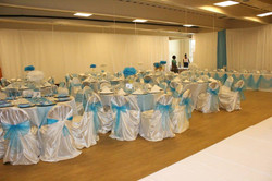 Save the Seed Center Wedding reception 2.jpg