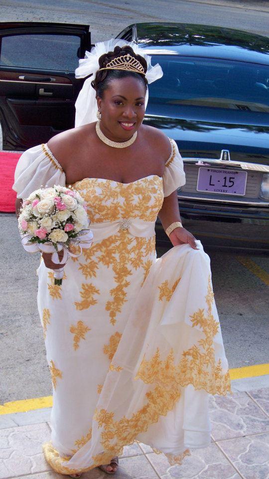 Laurens Bride Yoland.jpg