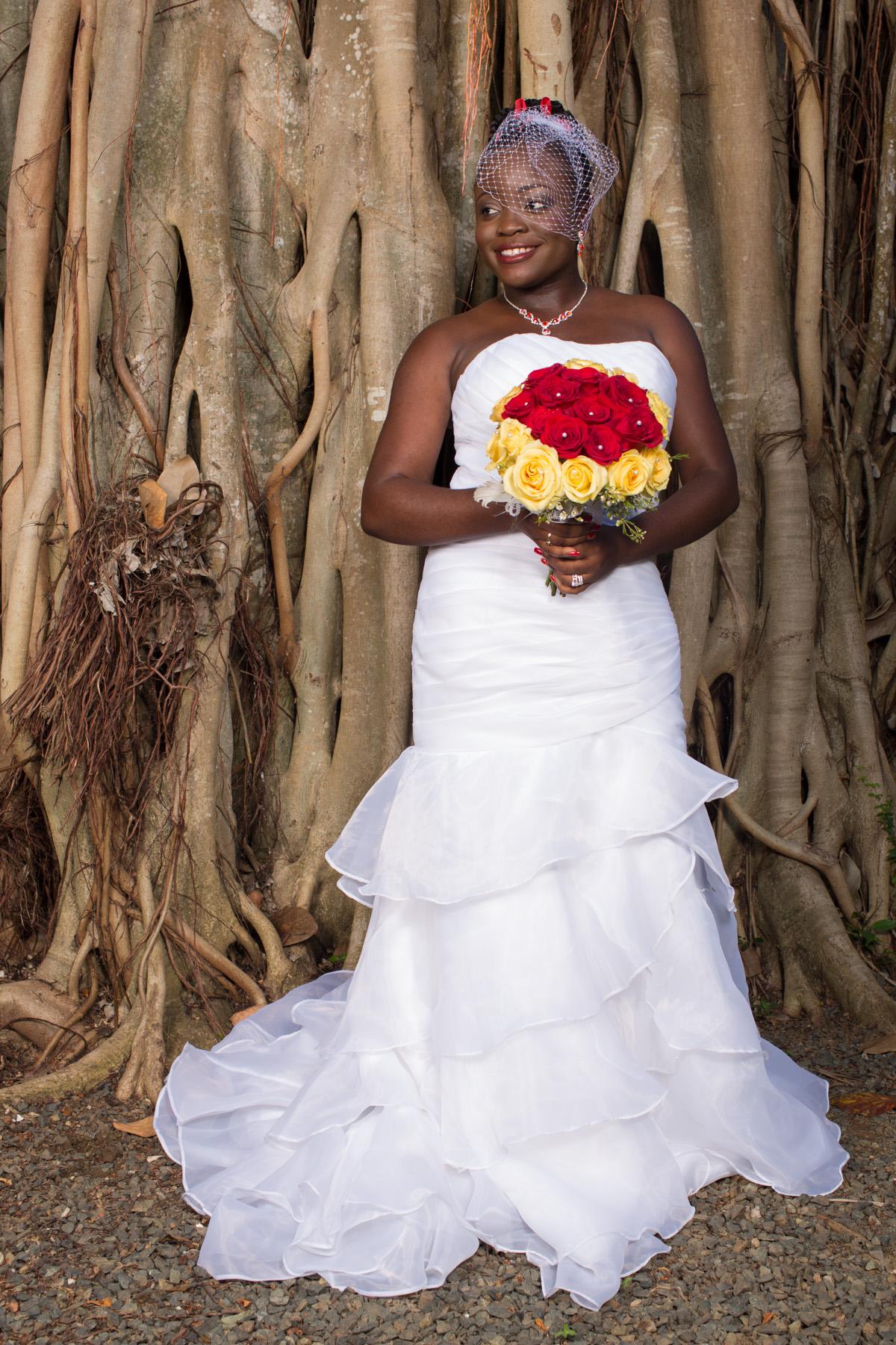 thomas  wedding -21.jpg