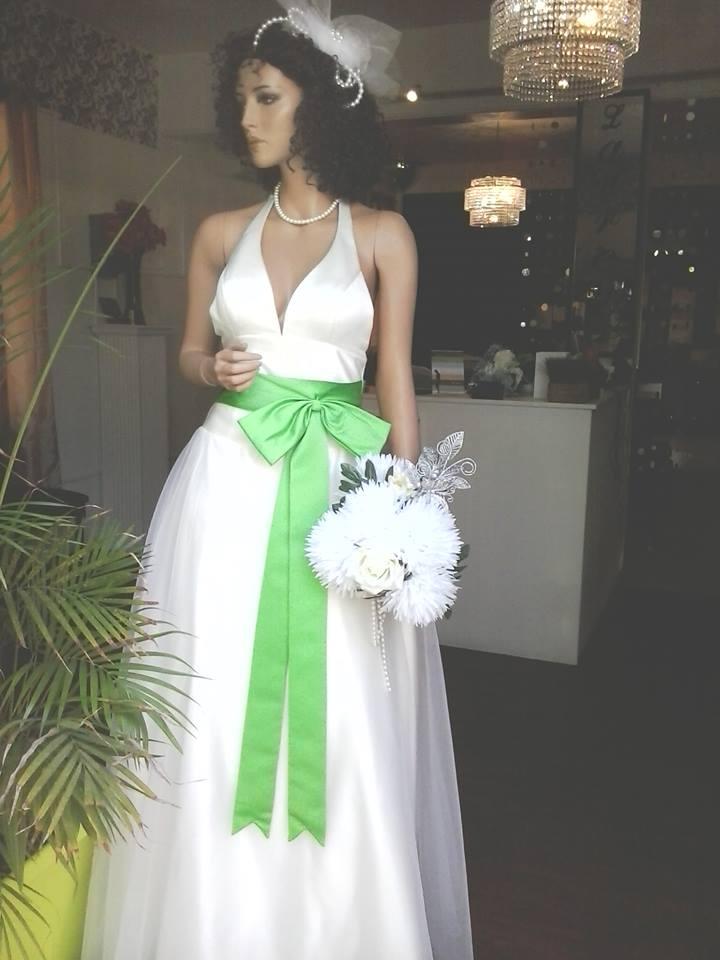 Wedding dress 2.jpg