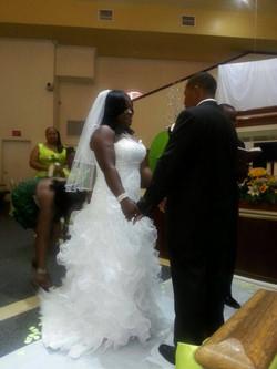 Grechen wedding dress.jpg