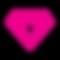 Hairspray-Gem-Pink.png