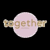 togetherjournalbadge4.png