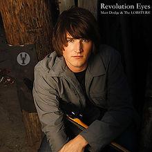 revolution-eyes-mdl.jpg
