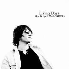 living-days-mdl.jpg
