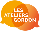 Ateliers-Gordon-Logo.png