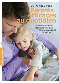 Thomas-Gordon-Parents-efficaces-au-quoti