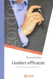leaders-efficaces-thomas-gordon-livres.j