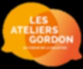 Ateliers-Gordon-Logo-2.png