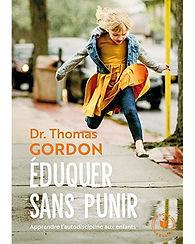 Thomas-gordon-Eduquer-sans-punir-livre.j