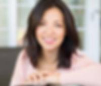 testimonial-face-referral.jpg