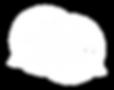 Logo-blanc transparent.png
