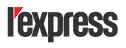 lexpress-722x275.png