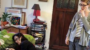 L'Express - L'atelier où les parents apprennent à écouter